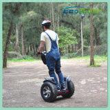 de la vespa eléctrica de la movilidad de la rueda del camino 2 para la venta, vespa eléctrica del balance del uno mismo