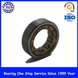 Automazione Equipment per Cylindrical Roller Bearing