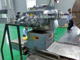 Многофункциональный горизонтальный Lathe CNC с филируя функцией для подвергать механической обработке вала воздуха (CG61200)