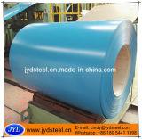 Vorgestrichenes Zink-Aluminiumstahlblech /Coils