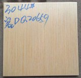 плитки пола 30X30cm керамические (3040)
