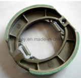 Ww-5118 RS125, /Dx100 Parte, 25*120mm, Motorcycle Shoe Brake