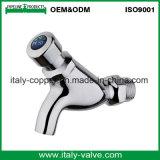 L'ottone di qualità il C.P. di OEM&ODM ha forgiato il colpetto di acqua (AV2052)