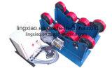 세륨 승인되는 용접 회전 장치 Hbtr-3000