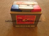 Verkaufsschlager! ! ! DIN50mf wartungsfreie Autobatterie