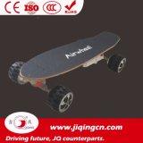 Moteur intelligent de moyeu de roue de 4.5 roues de pouce 4