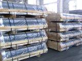 Elétrodo de grafita do cavalo-força UHP do RP para a indústria de aço