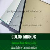 spiegel van de Ijdelheid van de Badkamers van 310mm de Antieke