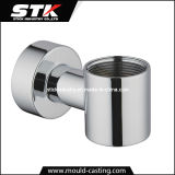 Household Products를 위한 높은 Precision Zamak Zinc Die Casting