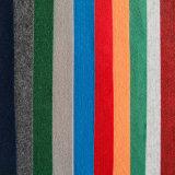 Het Tapijt van de Tentoonstelling van de polyester voor Expo