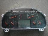 Instrumentos de Combinación Automática para el Autobús de Changan