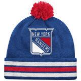 簡単なPOMの帽子の冬の帽子