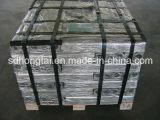 R100 de OfferAnode van de Legering van het Magnesium
