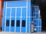 Buona cabina di spruzzo del bus del CE di alta qualità di prezzi