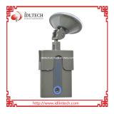 De Kaart van de Veiligheid RFID van Bluetooth voor het Toegangsbeheer van het Parkeren