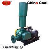 Воздуходувки давления воздуходувки корней вентилятор высокой центробежный укореняет вентилятор
