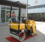 Rullo compressore di prezzi del rifornimento della Cina migliore (FYL-880)