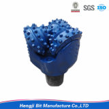 311.1 milímetros 12 1/4in Tricone Rock Bit/Drill Bit