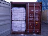 Carbonate léger de /Sodium d'alcali minéral de l'usine 99.2% de la Chine