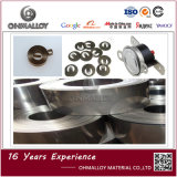Прокладка Ohmalloy5j1480 биметаллическая для штемпелевать