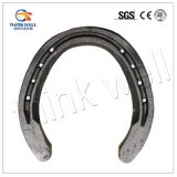 Vente en gros U Horse Forging Metal Horseshoe