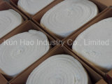 Fiber di ceramica Refractory Blanket con Competitive Price