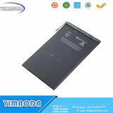 Batterie A1445 pour l'iPad mini 1 pour la pièce de rechange de batterie Li-ion de pièce de réparation de l'iPad Mini1