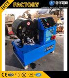 중국 공장 최고 질 Finn 힘 유압 형철로 구부리는 기계