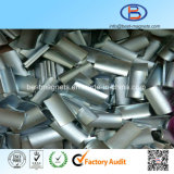 Magnete permanente del neodimio per il motore elettrico/generatore