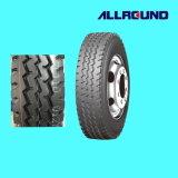 TBR 타이어, 8.25r16lt를 위한 모든 강철 광선 트럭 타이어