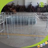 avec des stalles de gestation de caisse de Good Quality Sow Limited
