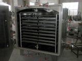 Fzg Vacuum Drying Machine (배치 건조)
