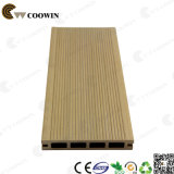 Imperméable Anti-Skip WPC Outdoor Basketball Flooring