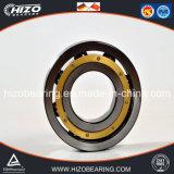 Rodamientos de bolas seccionados transversalmente/solos del fabricante del rodamiento de China de la fila/profundamente del surco (6316/6317/6318/6319/6320)