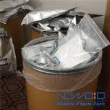 Micafungin Natrium mit gut-Preis (CAS# 208538-73-2)