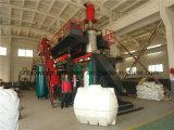 De lege het Vormen Blazende Vormende Machine van het Afgietsel voor de Tank van het Water