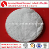 칼륨 빵조각 비료 칼륨 황산염 비료의 수용성 K2so4 황산염