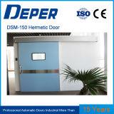 Автоматическая герметичная дверь Dsm-150