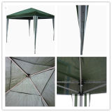 Carpa plegable 10X10FT Gazebo al aire libre