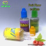 Kangyicheng E-Flüssigkeit für e-Zigarette