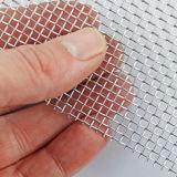 8 maglia di Varroa di apicoltura dell'acciaio inossidabile del diametro di collegare dell'apertura 0.7mm della maglia 0.48mm