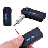 Nécessaire mains libres de véhicule de Bluetooth du meilleur récepteur sonore bon marché des prix