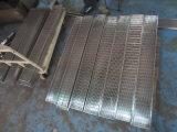 L'acciaio inossidabile gratta il servizio di controllo di controllo di qualità a Fuzhou, Fujian