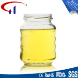 recipiente de vidro do melhor Sell 180ml para o atolamento (CHJ8003)