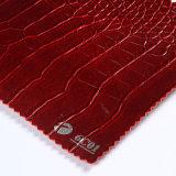 PVC do vinil de Upholstery