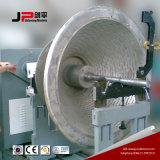Máquina de equilibrio universal de JP para el rodillo de la flor del rodillo de goma con el certificado del Ce