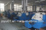 Junta universal (5Y0154) para la máquina de la construcción para la oruga