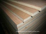 Arena de la alta calidad que madera contrachapada para la construcción