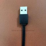 Быстрый поручая плоский кабель USB для Samsung
