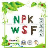 高い容解性の工場供給NPK
